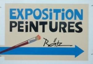 cropped-Pancarte-expo-peintures.jpg
